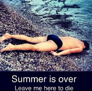 summer_is_over